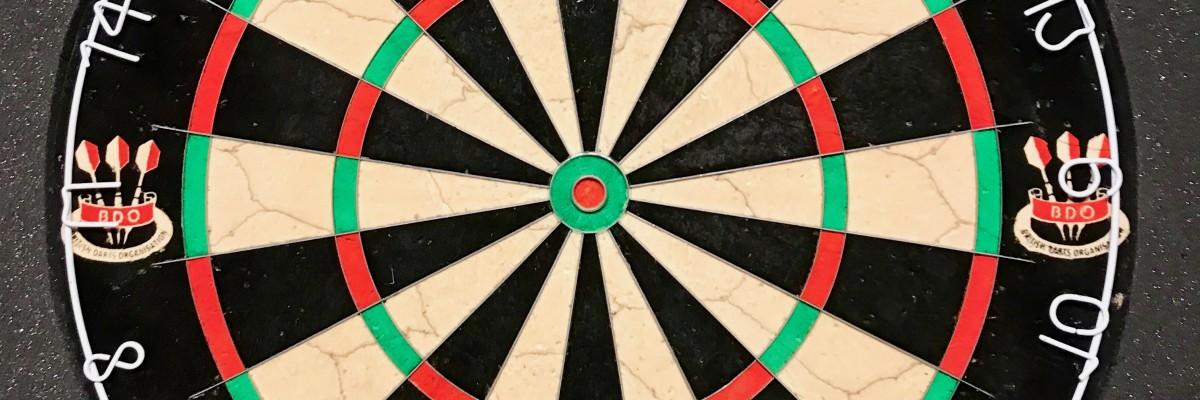 Darts Img 2149 En
